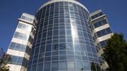 PSA quittera l'immeuble Tertiaire 1 de Poissy en 2021