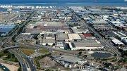 L'usine Nissan de Barcelone fermera en 2021