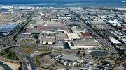 La fermeture de l'usine Nissan barcelonaise retardée à décembre 2021