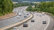 Dépannage et remorquage sur l'autoroute : quels sont les nouveaux prix ?