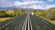 Se faire dépanner sur l'autoroute, combien ça coûte ?