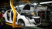 Peugeot 208, 2008, 308, 3008... Des délais de livraison à rallonge