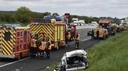 Sécurité routière: baisse du nombre de morts de 11,3% en juillet