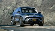 Fisker : de nouvelles promesses autour de son SUV électrique !