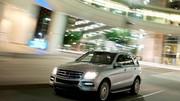 Daimler paie à son tour les pots cassés du diesel