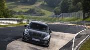 Porsche : l'électrique battra t-il un jour l'essence ?