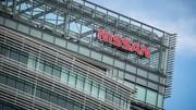 Le Japon aurait encouragé Honda et Nissan... à fusionner
