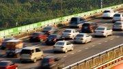 2619€ : ce que votre voiture rapporte à l'état chaque année
