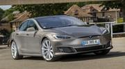 Voitures électriques : une étude pour mesurer la fiabilité des moteurs