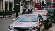 Brexit, la Grande-Bretagne copie les lois CO2 européennes