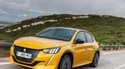 Ventes 2020 de véhicules neufs : Renault devant Peugeot