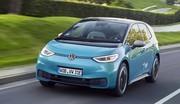 Essai Volkswagen ID.3 : La révolution tant attendue ?