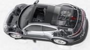 Un « essencegate » chez Porsche?