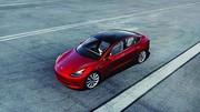 Vous ne pouvez pas faire tout ce que vous voulez avec votre Tesla