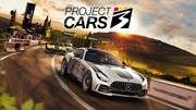 Test : Project Cars 3 Xbox One, PC et PS4
