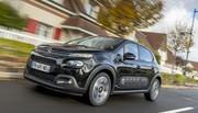 Marché automobile : des ventes retombées comme un soufflé en août 2020