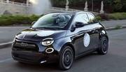 Essai Fiat 500e : sur un air de Nino Rota