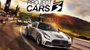 Test Project Cars 3 : pourquoi tant de haine…?