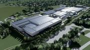 Accord entre PSA et Total pour construire une usine de batteries