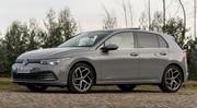 Essai Volkswagen Golf 8 : toujours au top