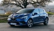 Essai Renault Clio 5 : le choix pragmatique