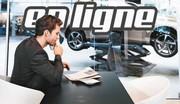 1 Français sur 3 est prêt à acheter sa voiture en ligne