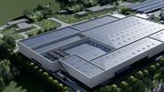 Batteries : PSA et Total lancent l'Automotive Cells Company