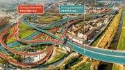 TomTom RoadCheck, vers une conduite autonome en toute sécurité