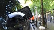 Vers un bonus écologique pour les voitures électriques d'occasion ?