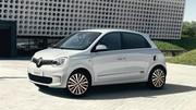 La Renault Twingo essence bientôt privée de turbo