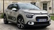 Essai vidéo - Citroën C3 (2020) : simple coup de rimmel