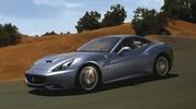 """Essai Ferrari California : un """"must have"""""""