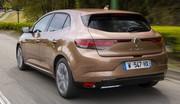 Essai : Qu'apporte vraiment la Renault Megane 4 restylée ?