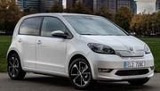 La Skoda Citigo-e iV est morte ! Un coup pour la voiture électrique ?