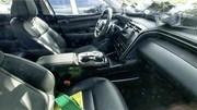 Nouveau Hyundai Tucson : première image