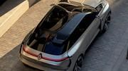 Bientôt une Renault électrique à moins de 20.000 euros