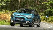 Essai Citroën C3 (2020) : notre avis sur la C3 restylée