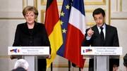 Crise : la France et l'Allemagne se coordonnent sur l'automobile