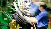 Bridgestone annonce la fermeture définitive de son usine de Béthune en 2021