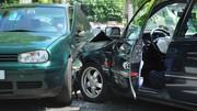 Nouvelle baisse de la mortalité routière au mois d'août 2020