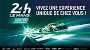24h United : les 24h du Mans 2020 en direct, comme si vous y étiez