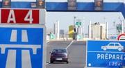 Le Sénat s'attaque aux autoroutes et à leur rentabilité