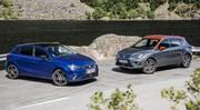 Seat Arona et Ibiza (2020) : Lancement du 1.5 TSI 150, arrêt du diesel