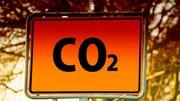 Malus auto 2021 : un double projet sur le CO2 et le poids des voitures