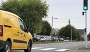 Routes : ces maires qui veulent faire la circulation