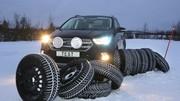 Les meilleurs pneus hiver de 2020 (et ceux à éviter) : Michelin valeur sûre