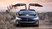 Tesla : bientôt une batterie moins chère et plus performante ?