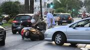 Les victimes de conducteurs sans assurance toujours trop nombreuses