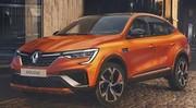 Renault Arkana : en phase avec son époque