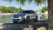 Quelles ont été les voitures les plus vendues en Europe en août 2020 ?